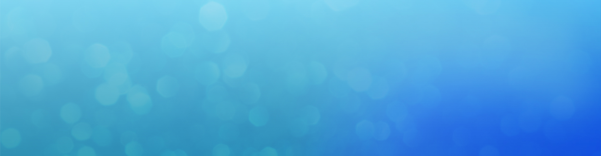 product_banner_1920px_144dpi