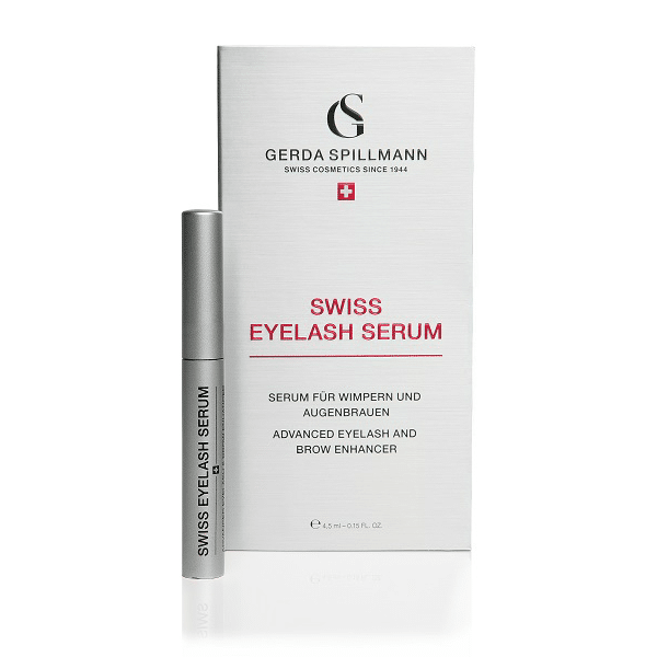 gs_eyelash_serum